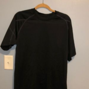 Shirts - Shirt
